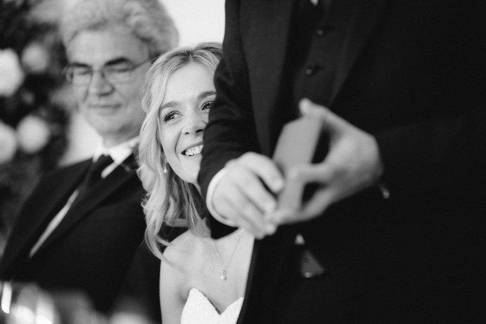 Curradine Barns Wedding Photographer-59.jpg