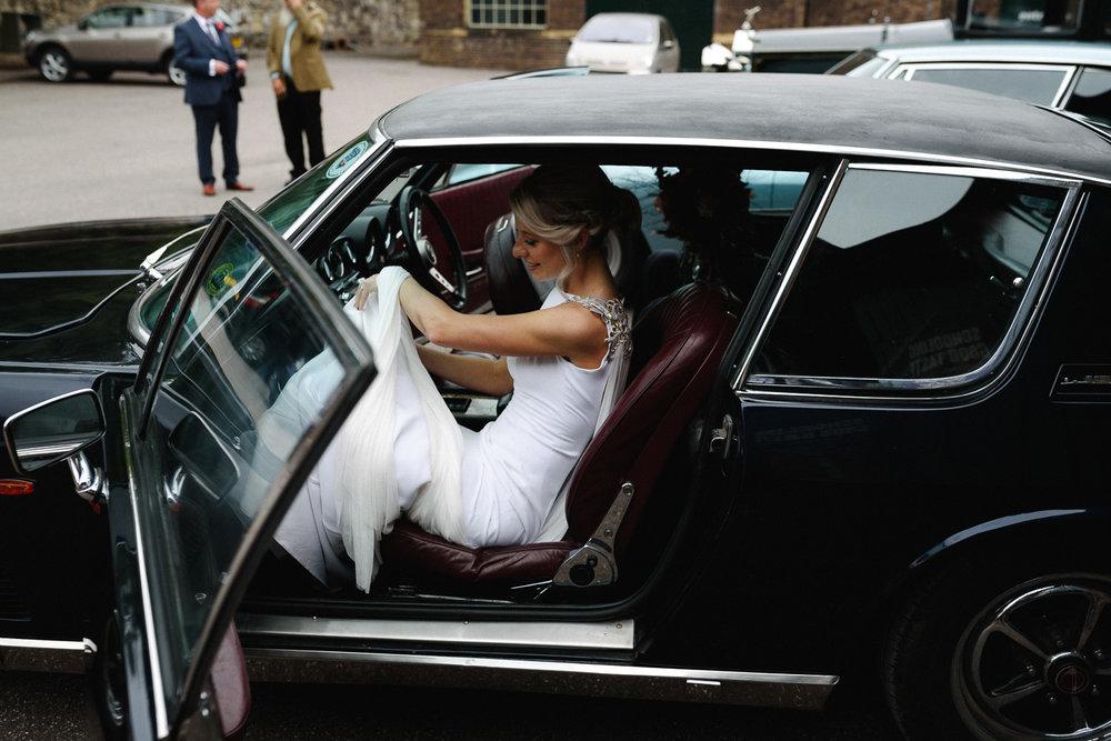 Ironbridge Gorge Museums Wedding-99.jpg