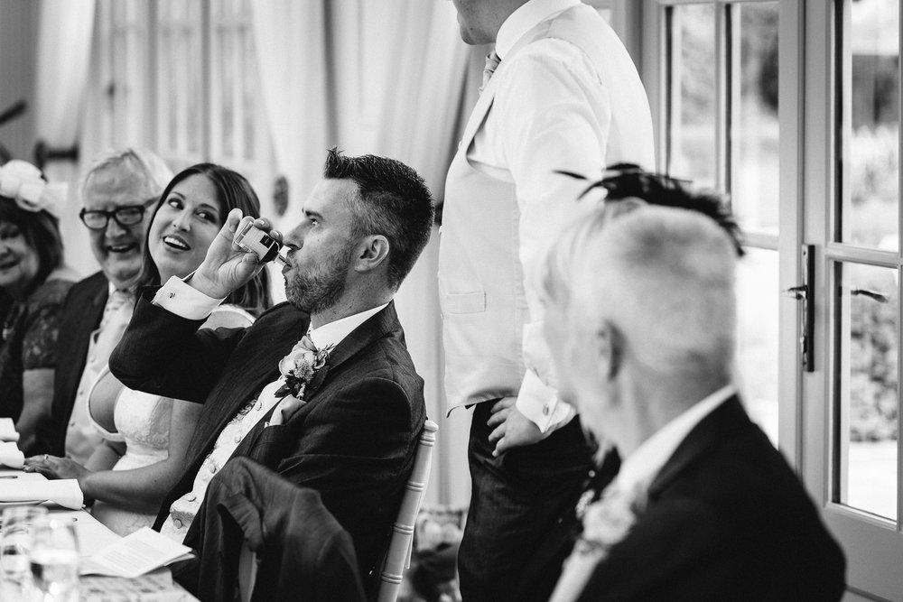 Lemore Manor Wedding Photographer-47.jpg