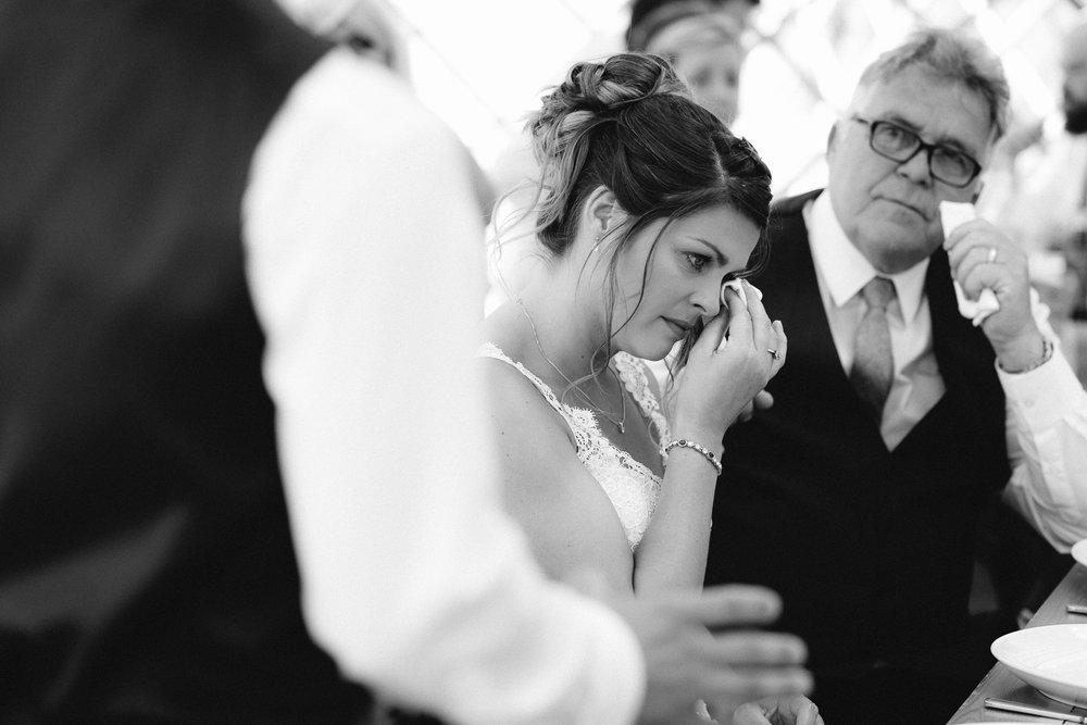 Warwickshire Wedding Photographer-133.jpg