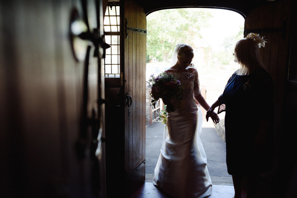 Wedding Photographer in Shropshire-44.jpg