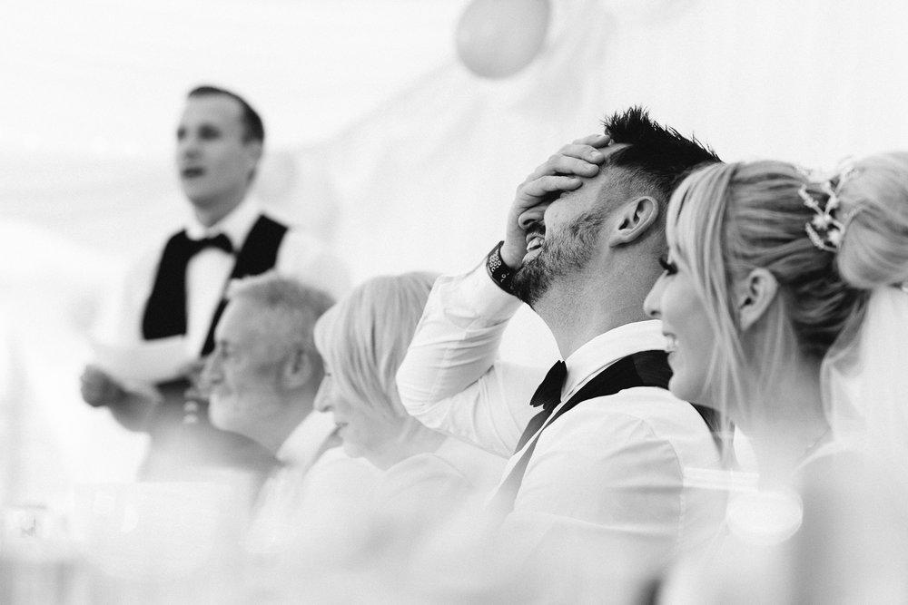 Wedding Photographer in Worcestershire-77.jpg