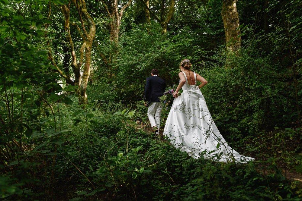 Abbey House Gardens Malmesbury Wedding-86.jpg