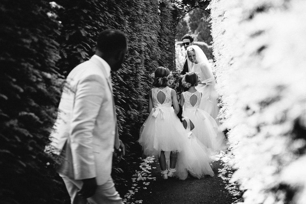 Abbey House Gardens Malmesbury Wedding-59.jpg