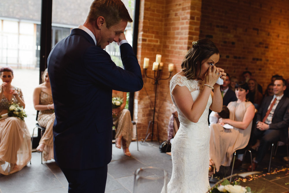 Redhouse Barn Wedding-54.jpg