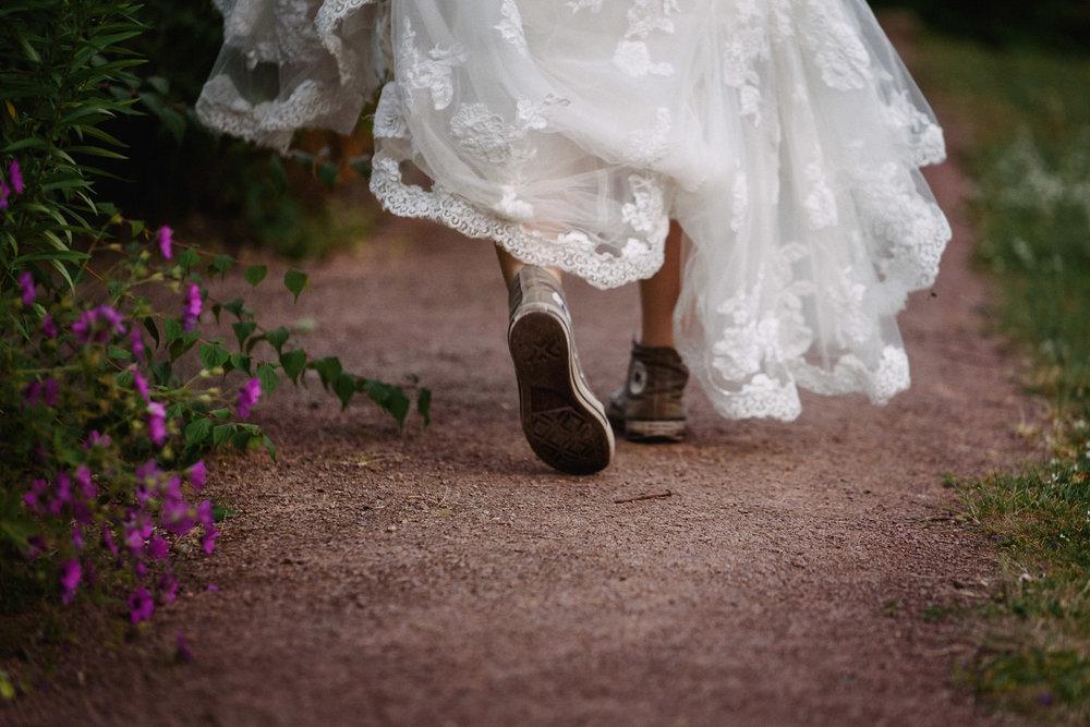 Tenbury Wells Worcestershire Wedding Photographer-124.jpg