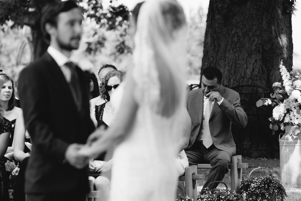 Warwickshire Wedding Photographer-72.jpg