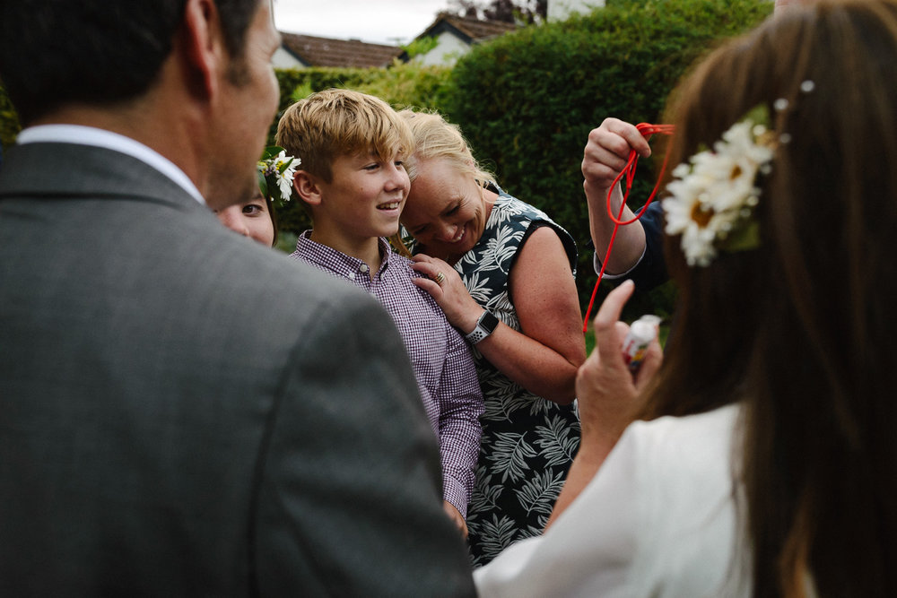 Wedding Photographer in Hereford-130.jpg
