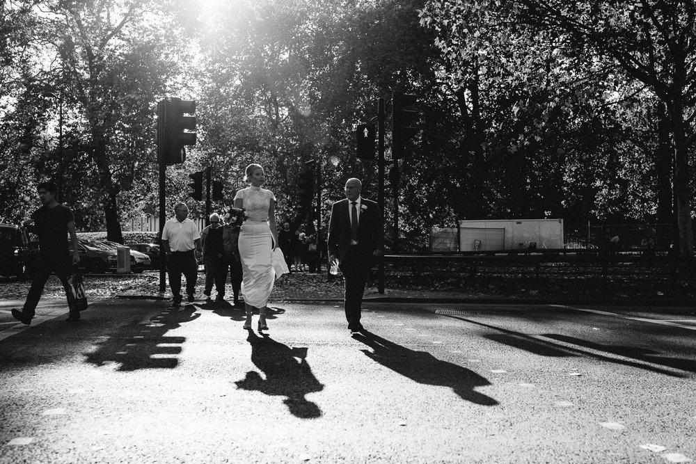 Dorchester Hotel London Wedding-52.jpg