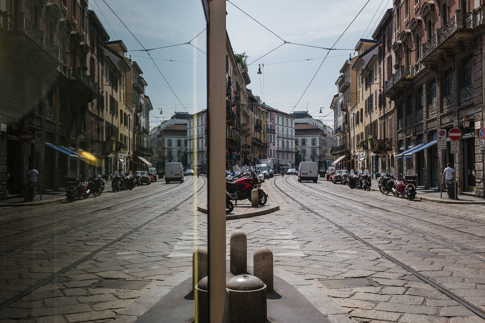 Milan Travel Photographs-13.jpg