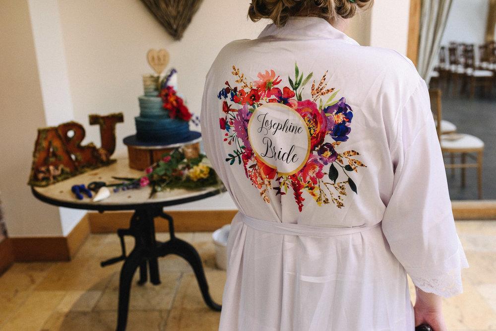 Mythe Barn Wedding Photographer-6.jpg