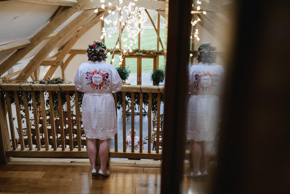 Mythe Barn Wedding Photographer-10.jpg