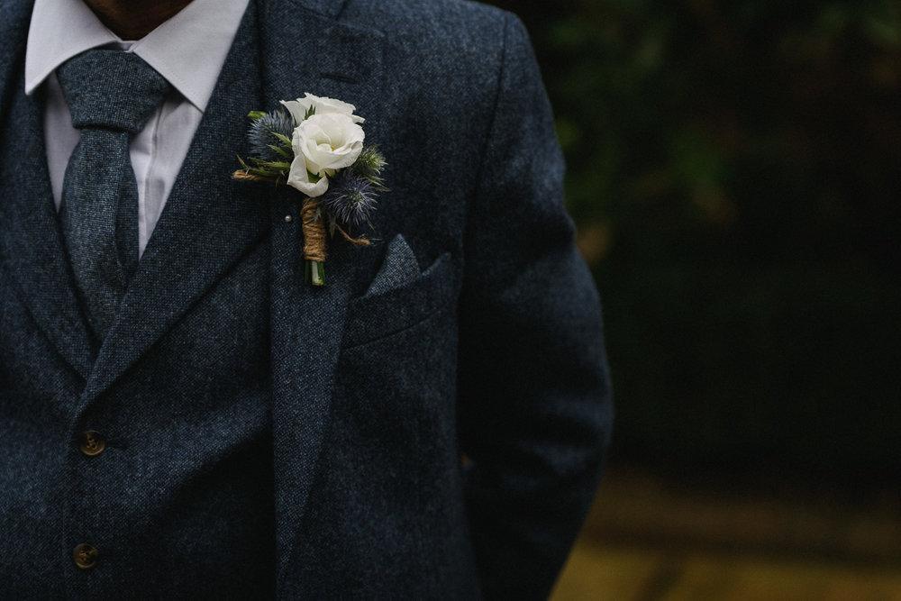 Mythe Barn Wedding Photographer-32.jpg
