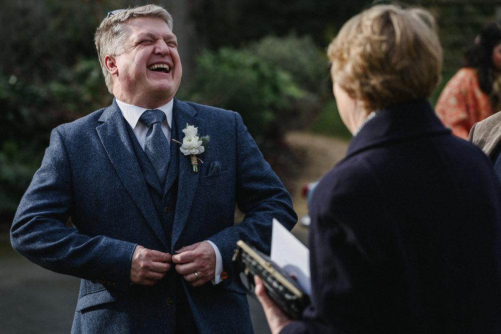 Mythe Barn Wedding Photographer-25.jpg