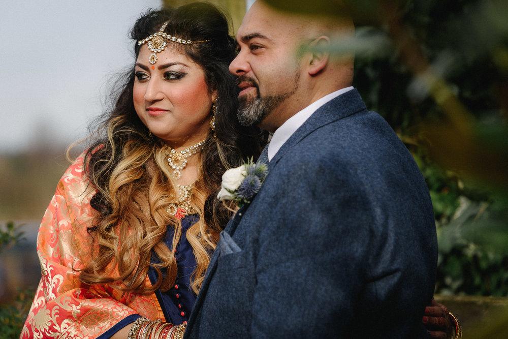 Mythe Barn Wedding Photographer-27.jpg