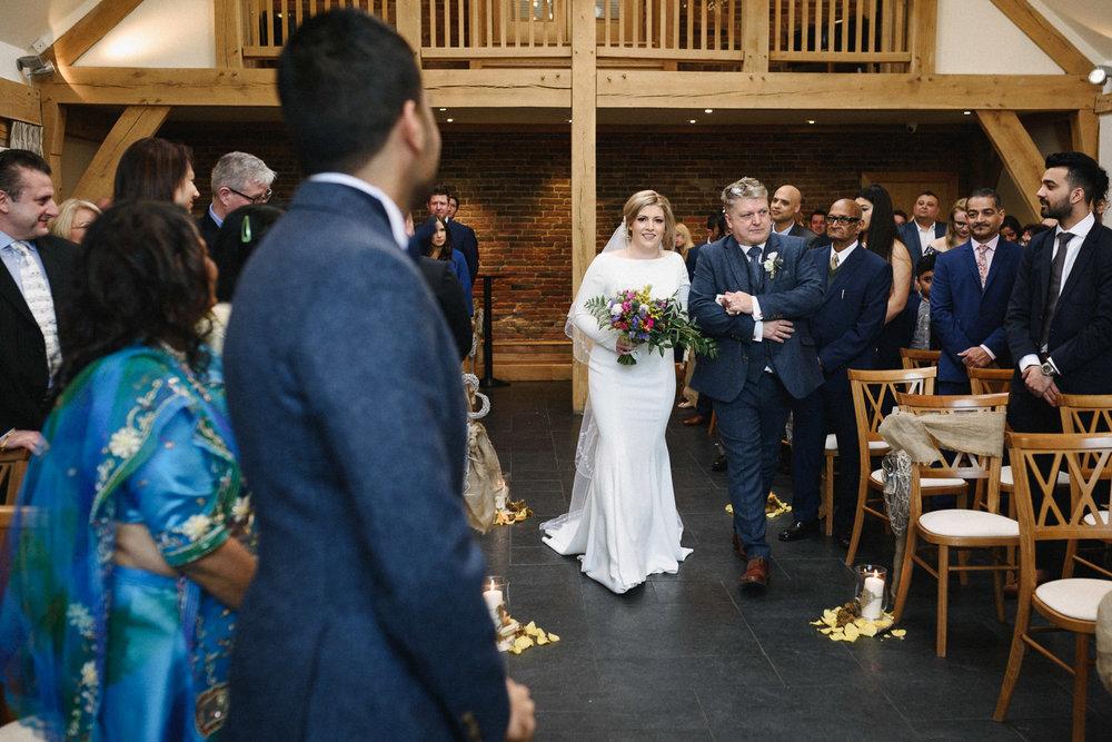 Mythe Barn Wedding Photographer-39.jpg