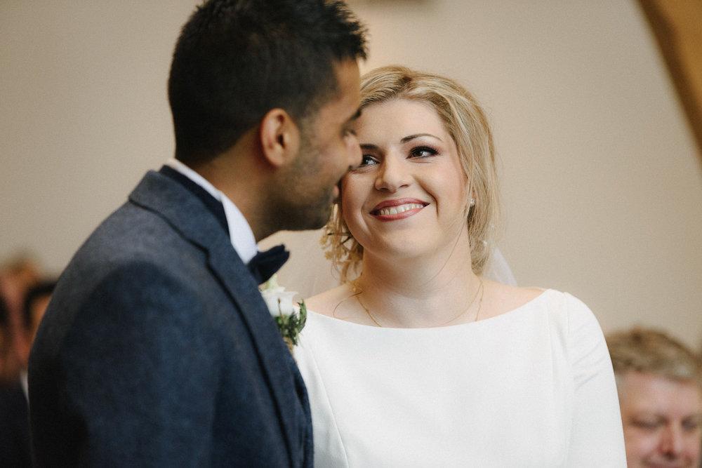 Mythe Barn Wedding Photographer-42.jpg