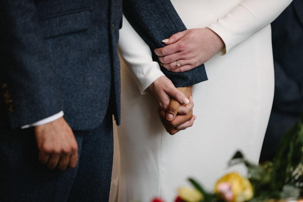 Mythe Barn Wedding Photographer-43.jpg