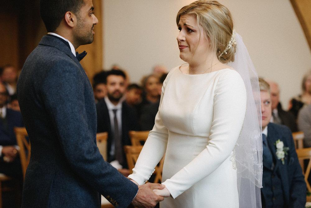 Mythe Barn Wedding Photographer-44.jpg