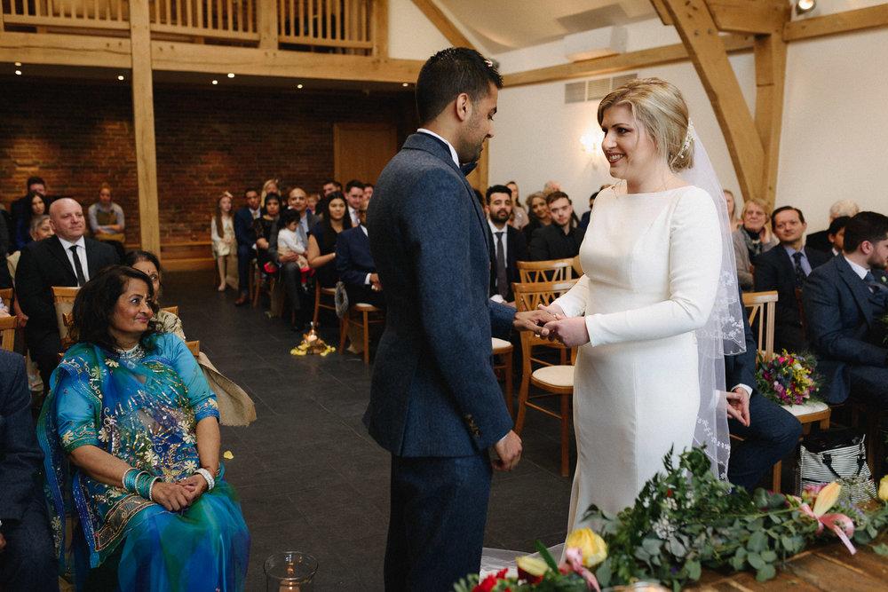 Mythe Barn Wedding Photographer-45.jpg