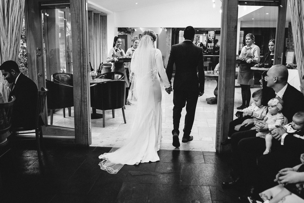 Mythe Barn Wedding Photographer-49.jpg