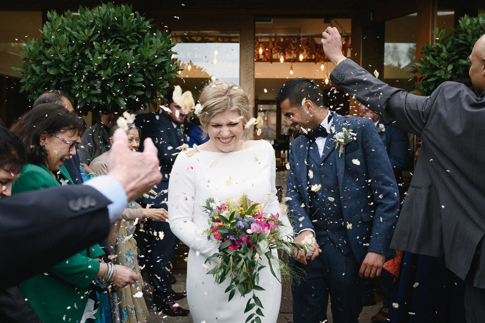 Mythe Barn Wedding Photographer-53.jpg