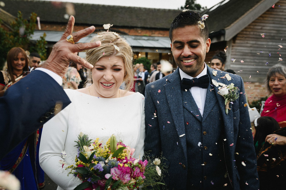 Mythe Barn Wedding Photographer-56.jpg
