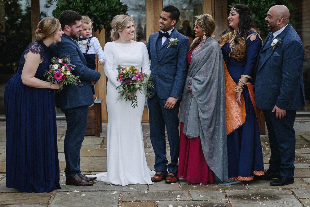 Mythe Barn Wedding Photographer-58.jpg