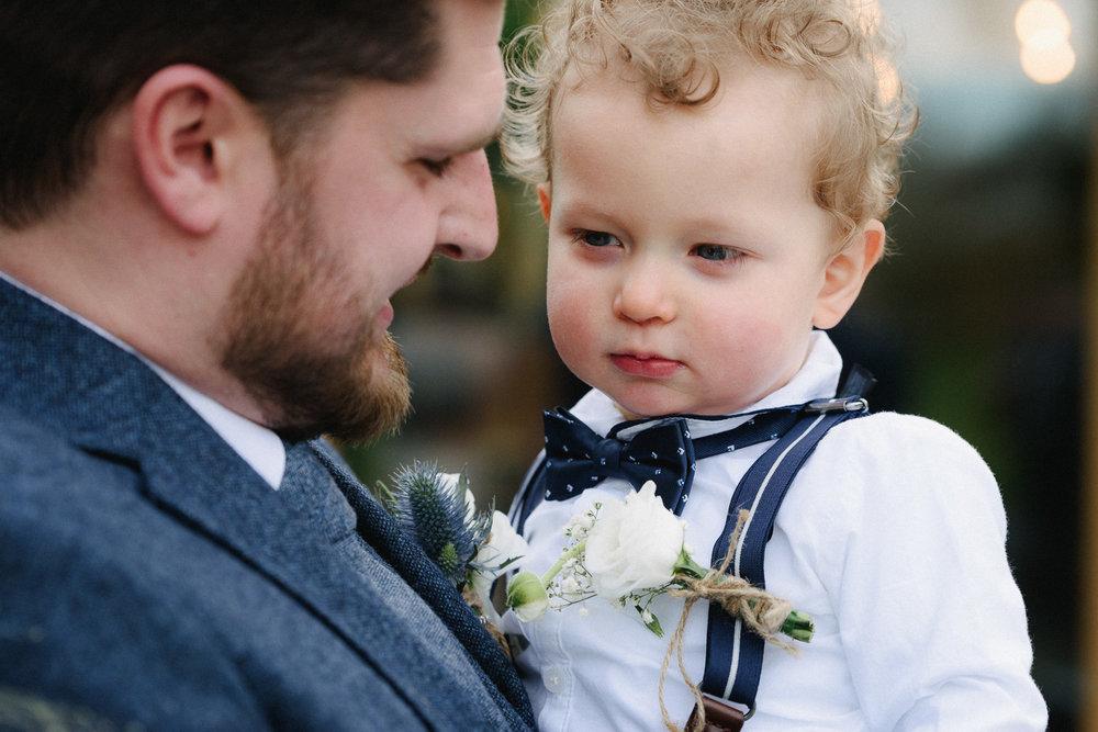Mythe Barn Wedding Photographer-59.jpg
