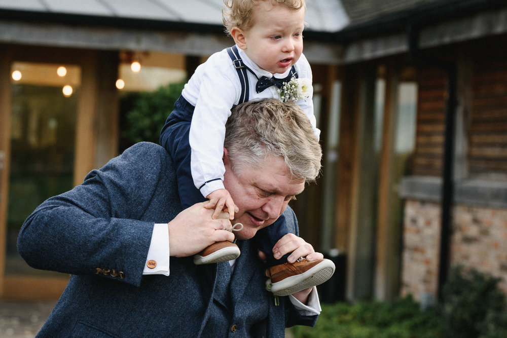 Mythe Barn Wedding Photographer-61.jpg