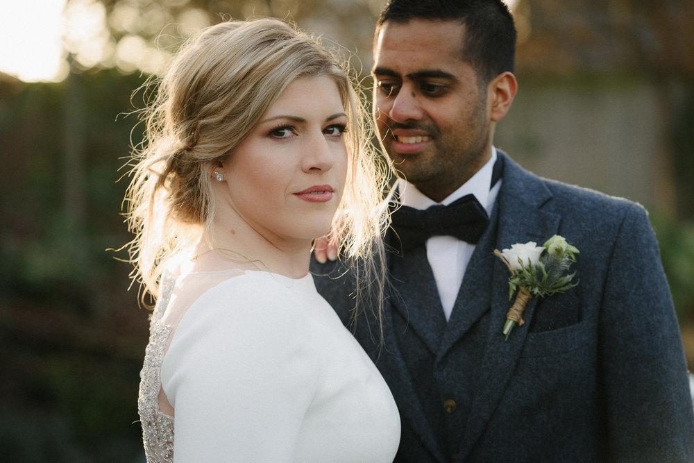 Mythe Barn Wedding Photographer-67.jpg