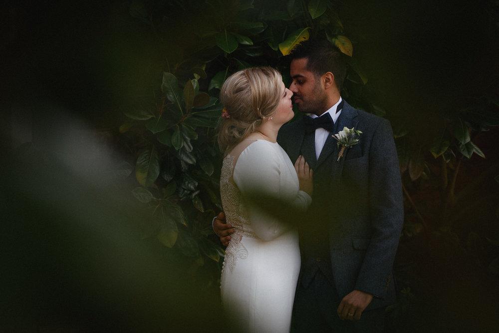 Mythe Barn Wedding Photographer-74.jpg