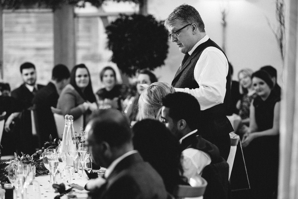 Mythe Barn Wedding Photographer-79.jpg