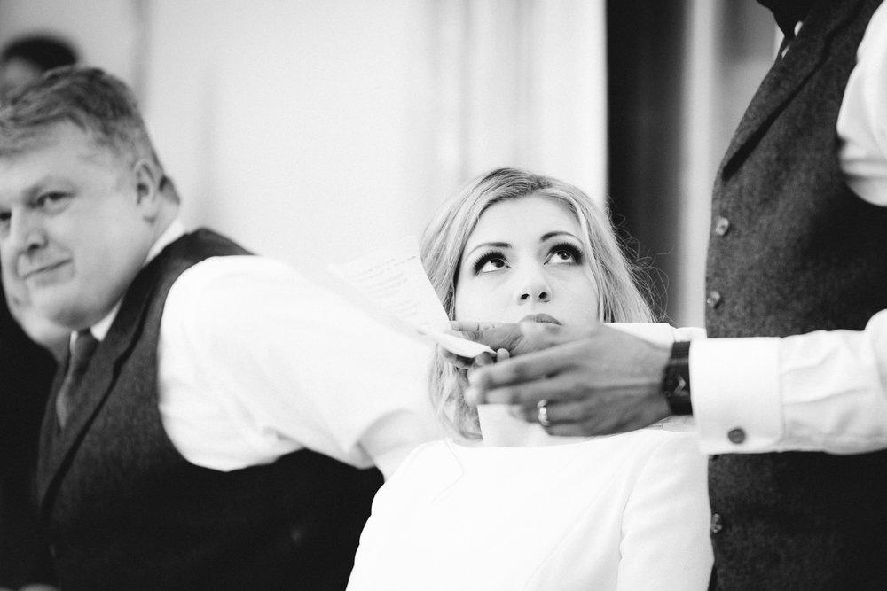 Mythe Barn Wedding Photographer-81.jpg