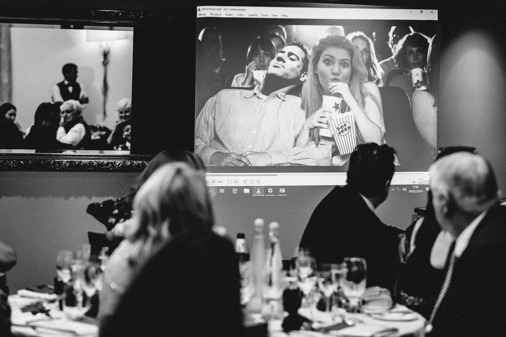 Mythe Barn Wedding Photographer-82.jpg
