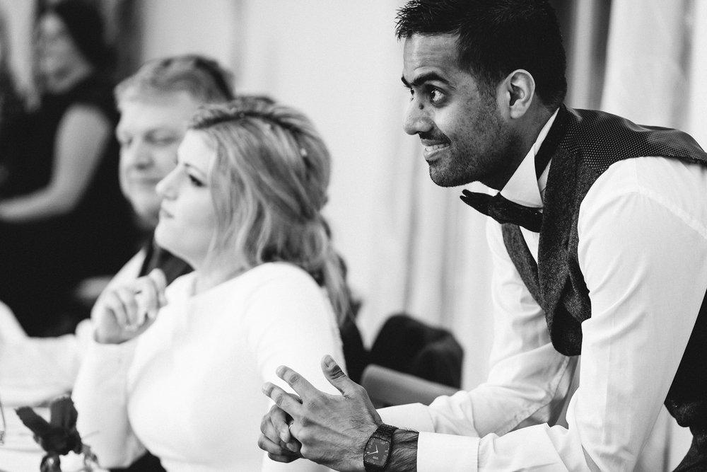 Mythe Barn Wedding Photographer-85.jpg