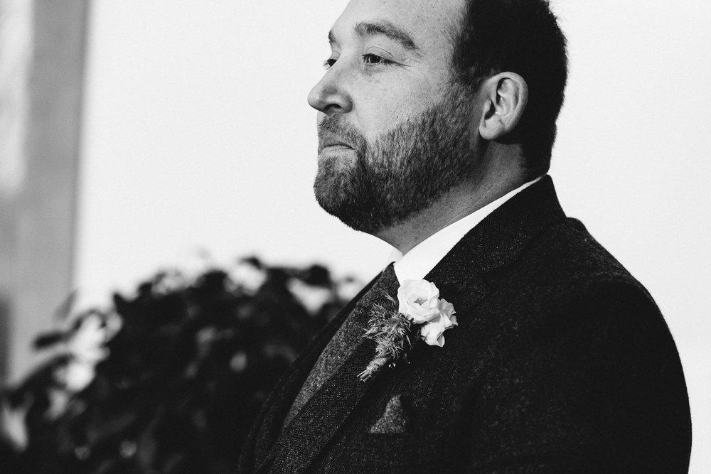 Mythe Barn Wedding Photographer-91.jpg