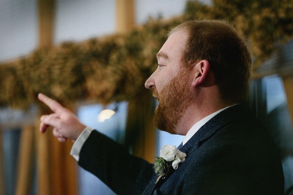 Mythe Barn Wedding Photographer-90.jpg