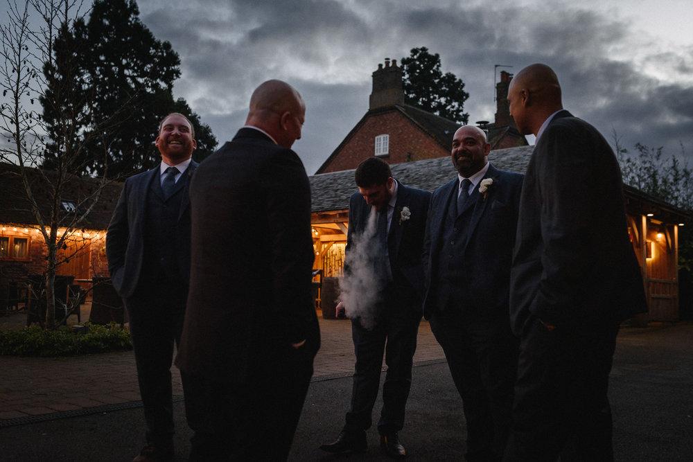Mythe Barn Wedding Photographer-100.jpg