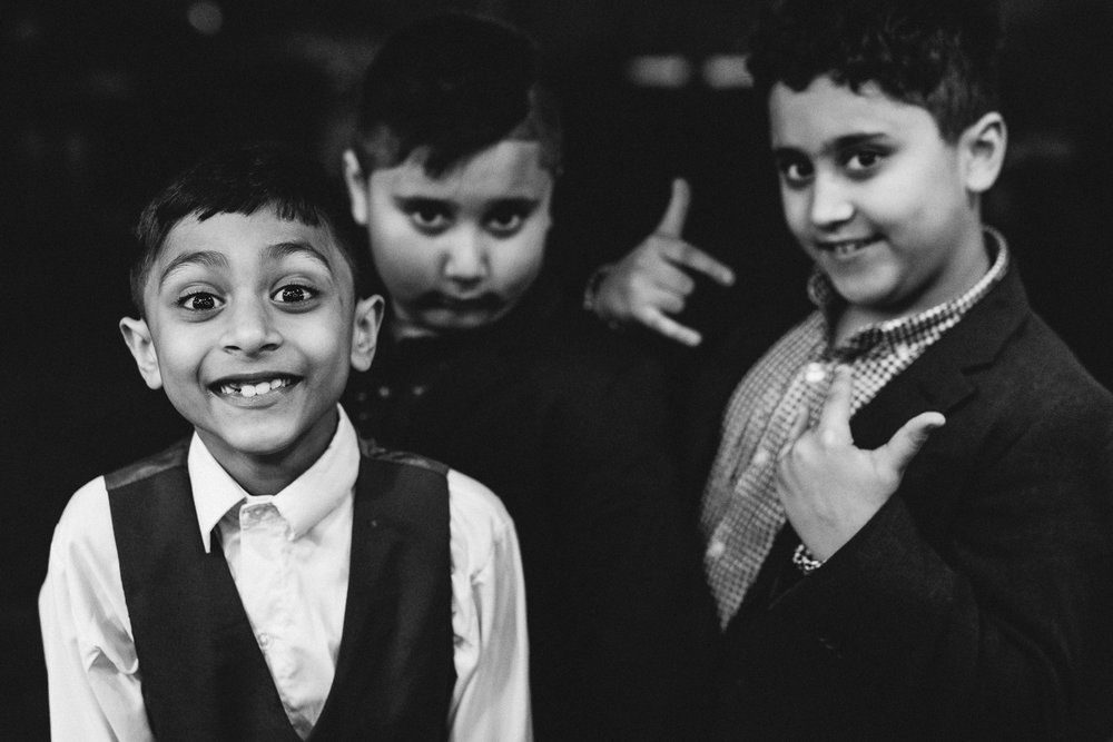 Mythe Barn Wedding Photographer-104.jpg