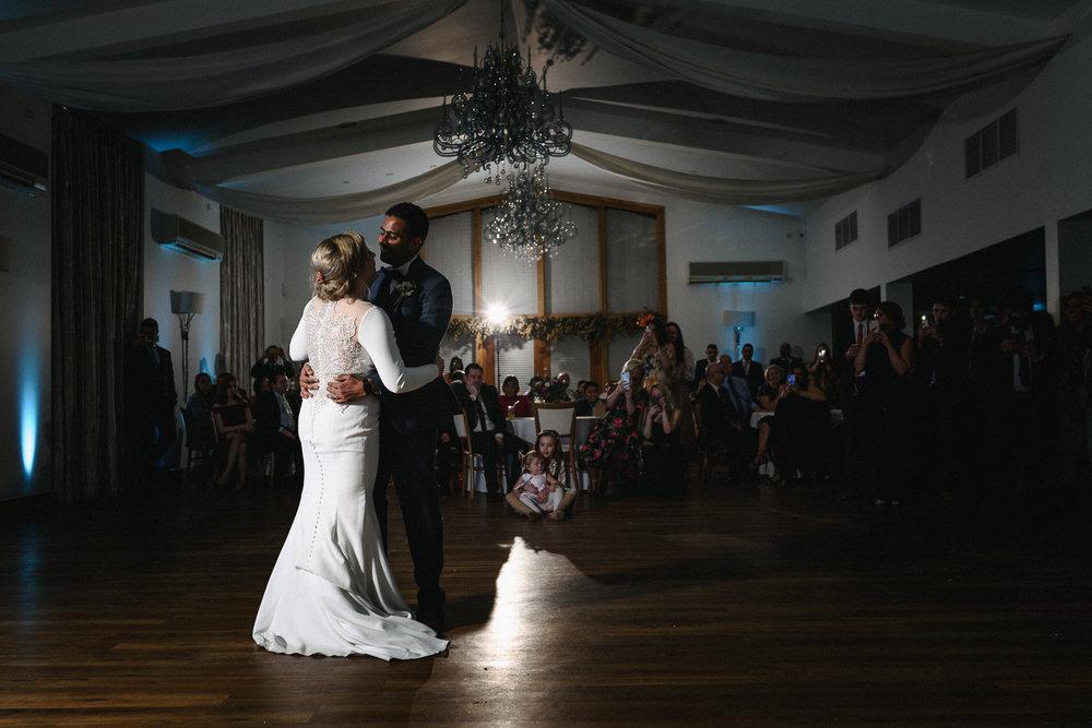 Mythe Barn Wedding Photographer-110.jpg