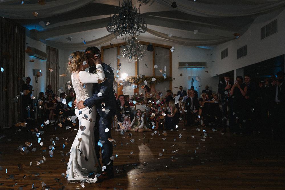 Mythe Barn Wedding Photographer-114.jpg