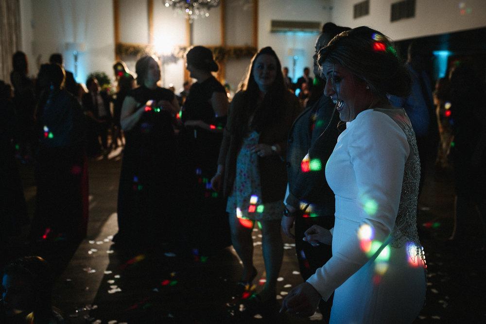 Mythe Barn Wedding Photographer-117.jpg