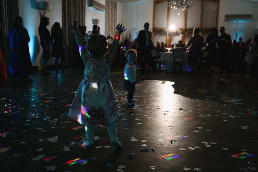 Mythe Barn Wedding Photographer-119.jpg