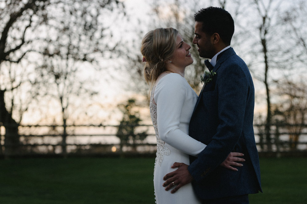 Mythe Barn Wedding Photographer-76.jpg
