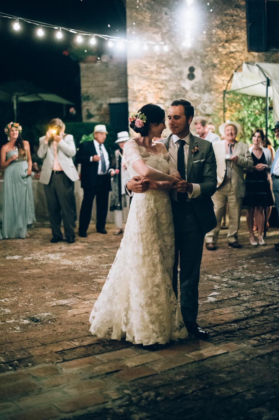 Tuscany Wedding, Borgo Stommenano, Love My Dress