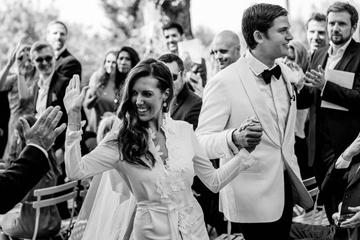 Jemma_Rob_Wedding.jpg