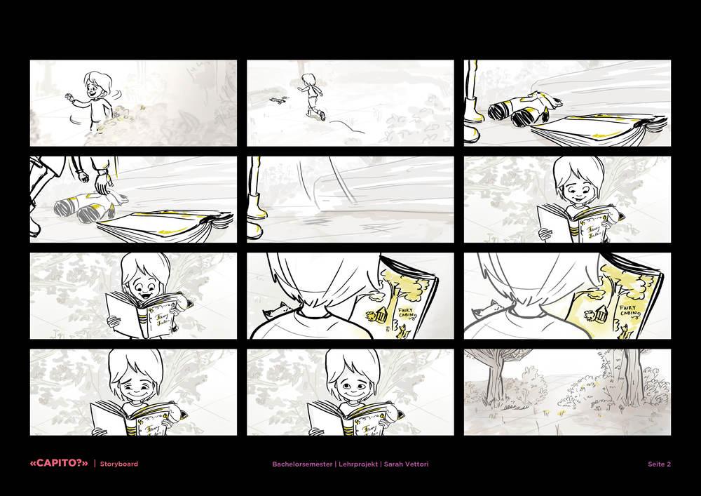 Capito_Storyboard_BA_SarahVettori2.jpg