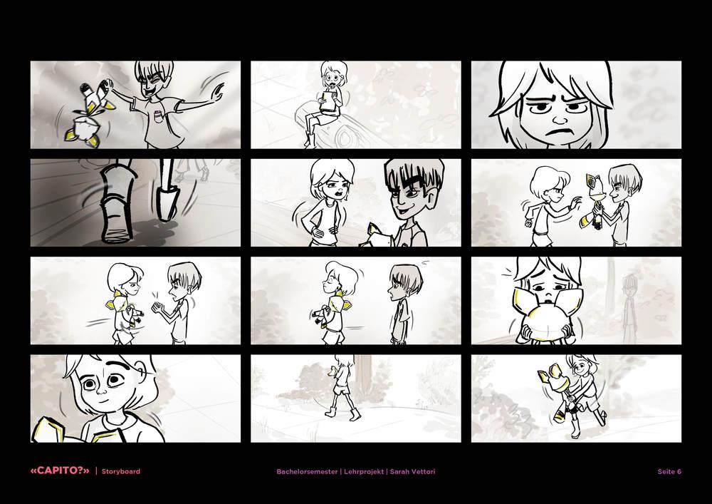 Capito_Storyboard_BA_SarahVettori6.jpg
