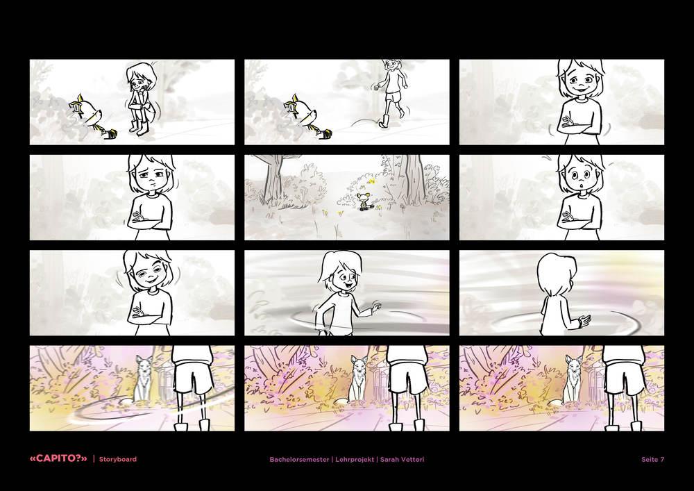 Capito_Storyboard_BA_SarahVettori7.jpg